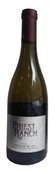 Priest Ranch Grenache Blanc